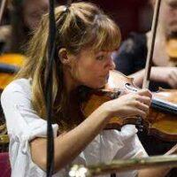 Music provides a FUN way to understand Math!